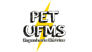 Logo Pet Render